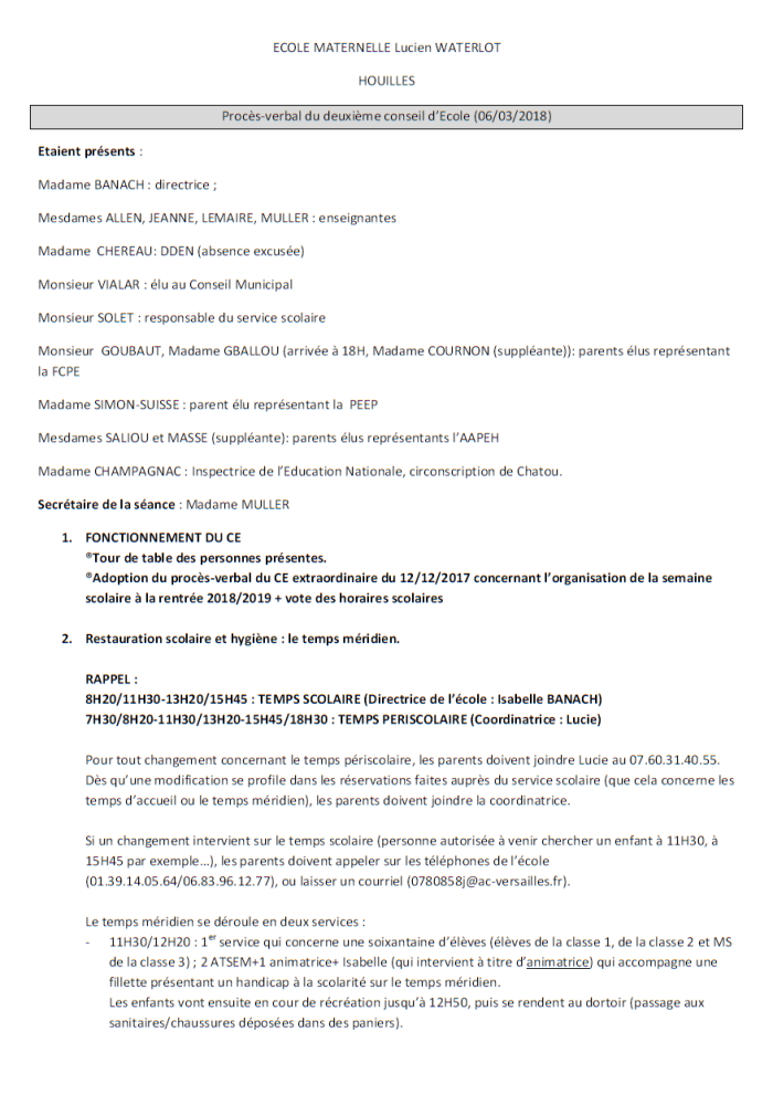 WATERLOT_CR CE N°2_P1