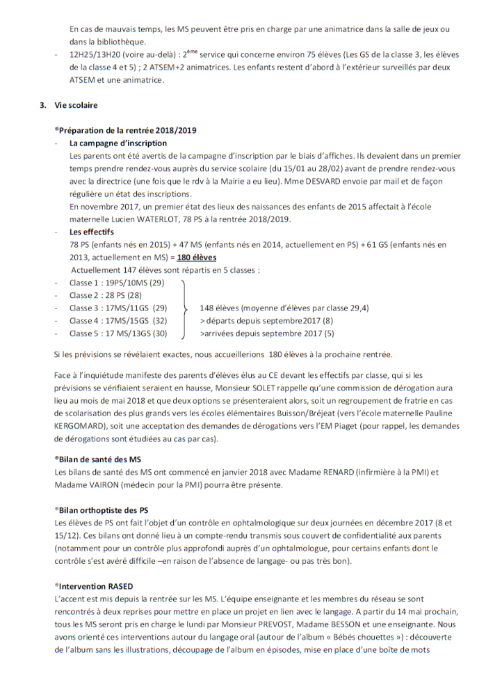 WATERLOT_CR CE N°2_P2
