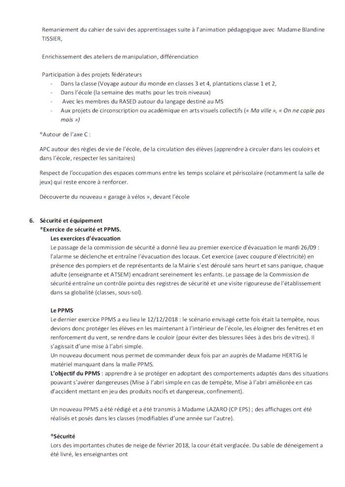 WATERLOT_CR CE N°2_P6