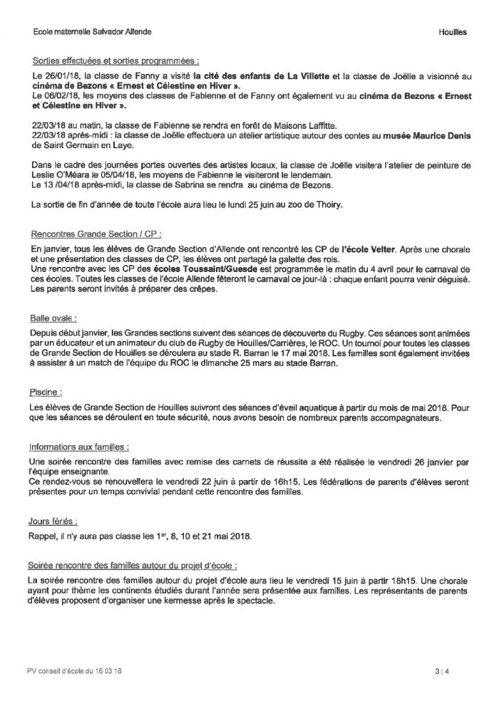 ALLENDE_CR CE N°2_P3