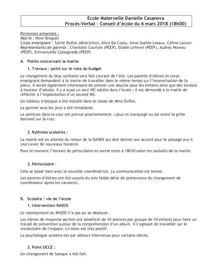 CASANOVA_CR CE N°2_P1