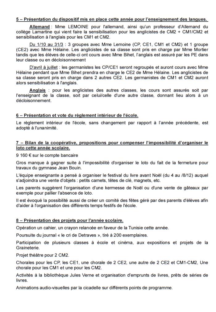 DETRAVES_CR CE N°1_P3