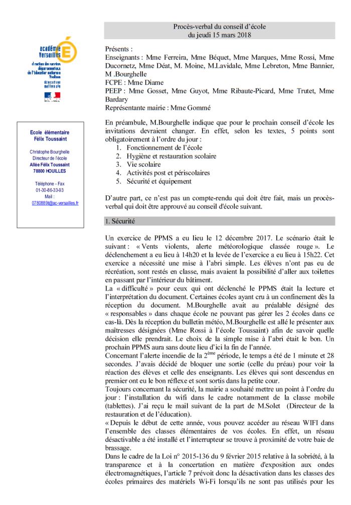 TOUSSAINT_CR CE N°2_P1