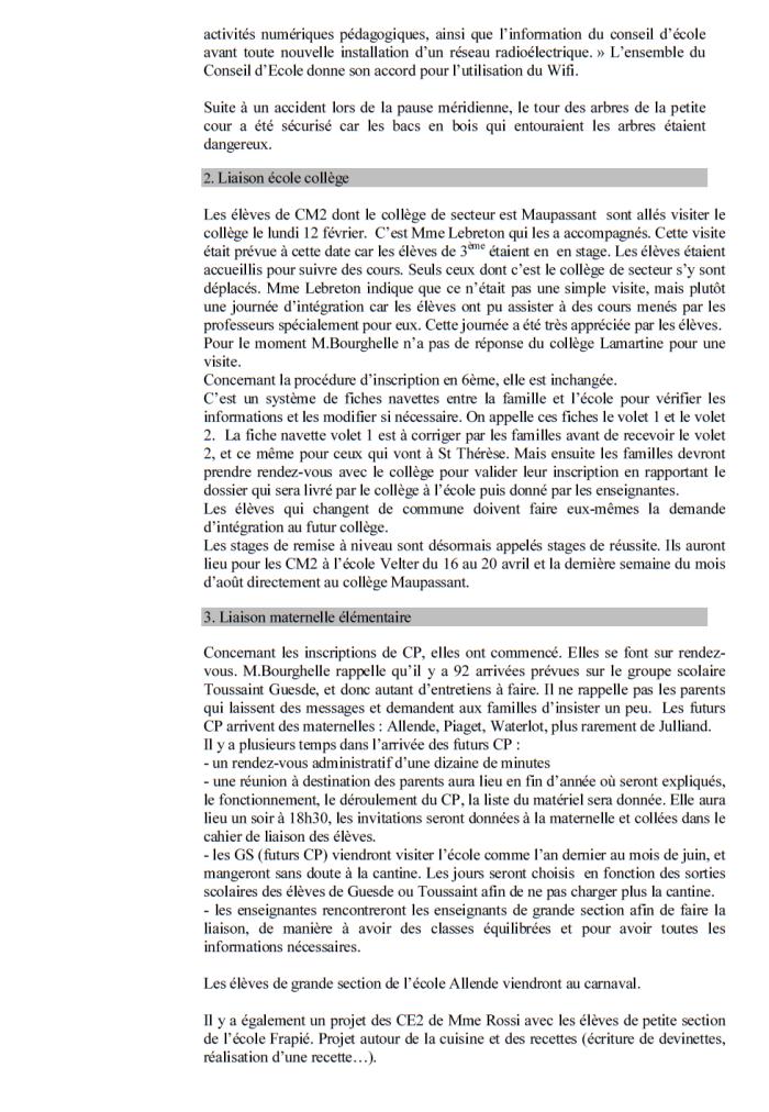 TOUSSAINT_CR CE N°2_P2