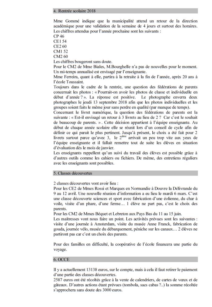 TOUSSAINT_CR CE N°2_P3