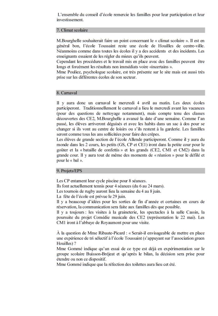 TOUSSAINT_CR CE N°2_P4