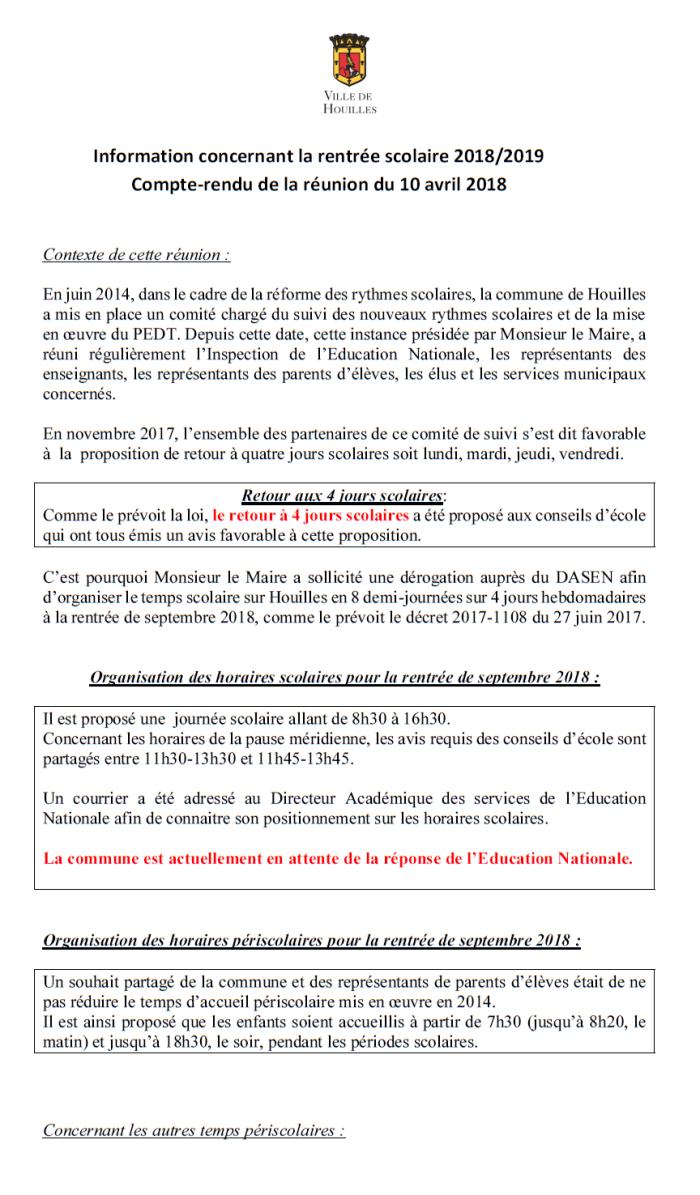 Mairie CR_CS_10 04 2018_P1