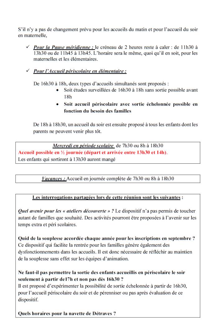 Mairie CR_CS_10 04 2018_P2