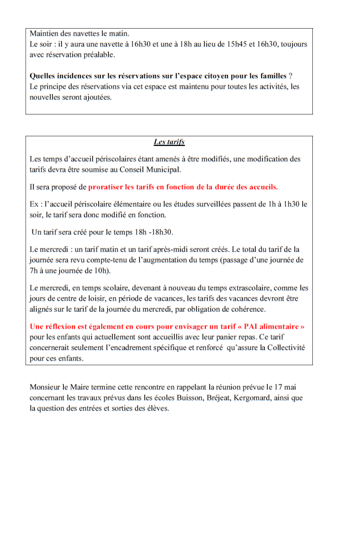 Mairie CR_CS_10 04 2018_P3