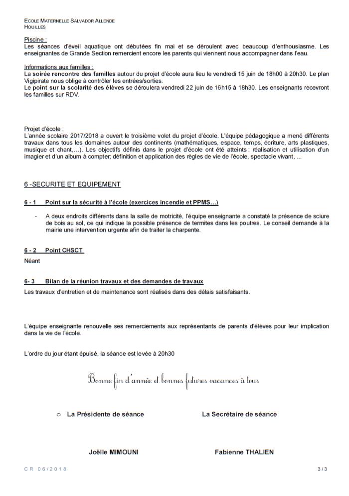 ALLENDE_CR CE N°3_P3