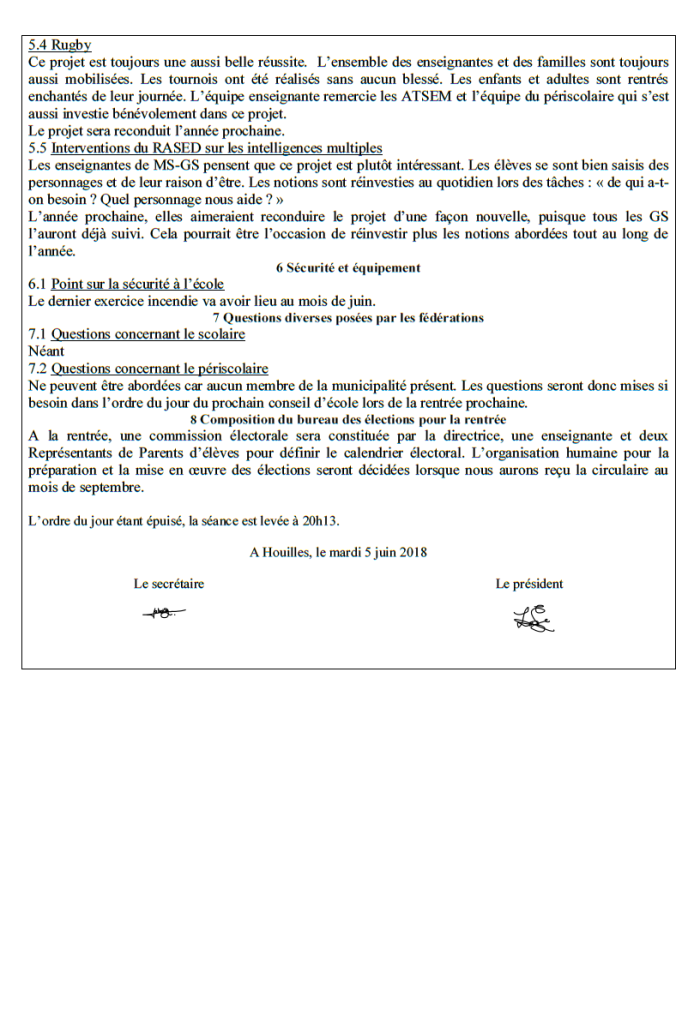 FRAPIE_CR CE N°3_P3