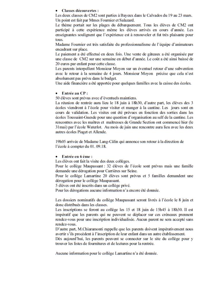 GUESDE_CR CE N°3_P2