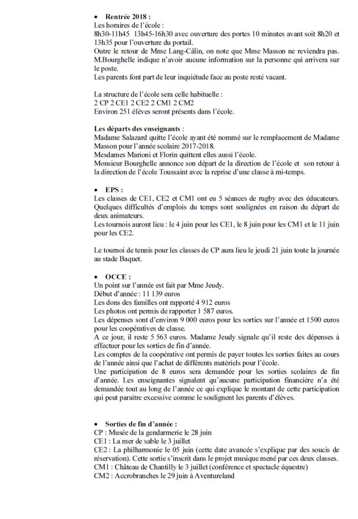 GUESDE_CR CE N°3_P3