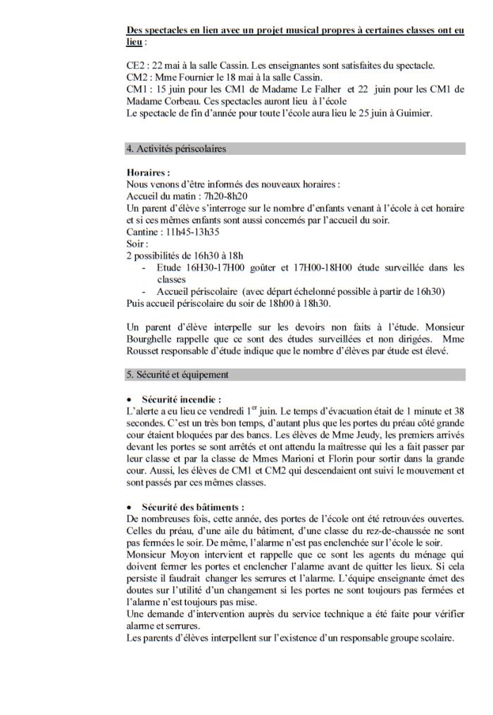 GUESDE_CR CE N°3_P4