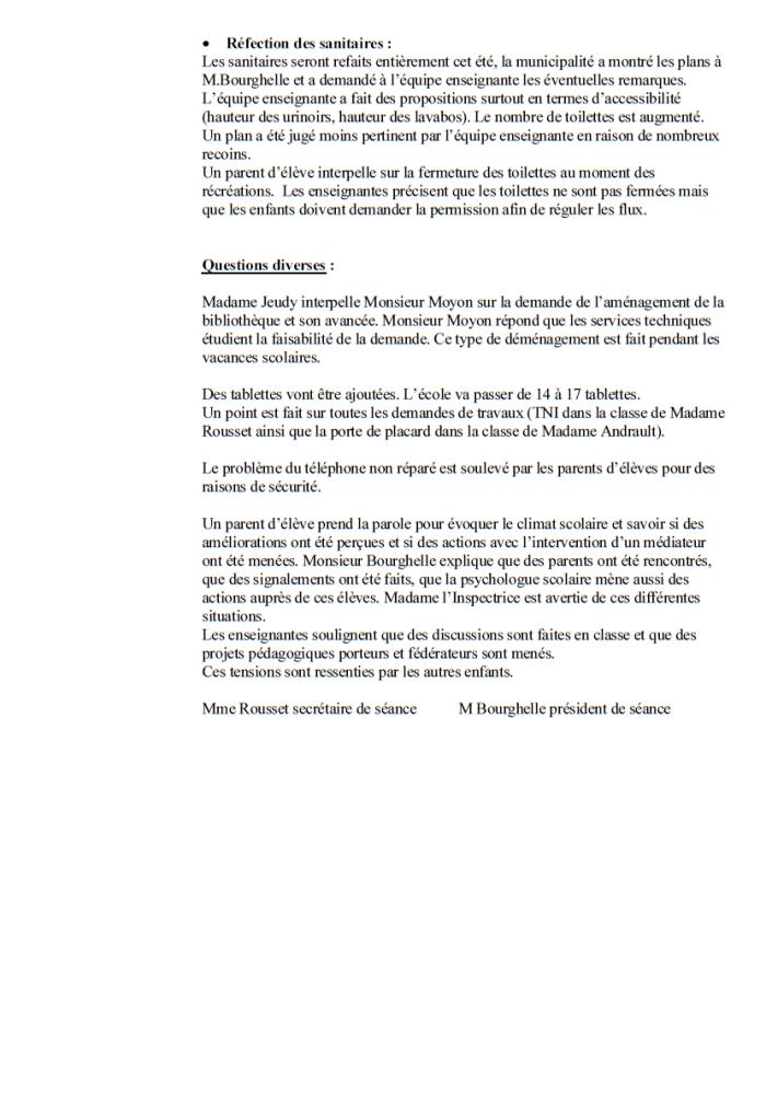 GUESDE_CR CE N°3_P5