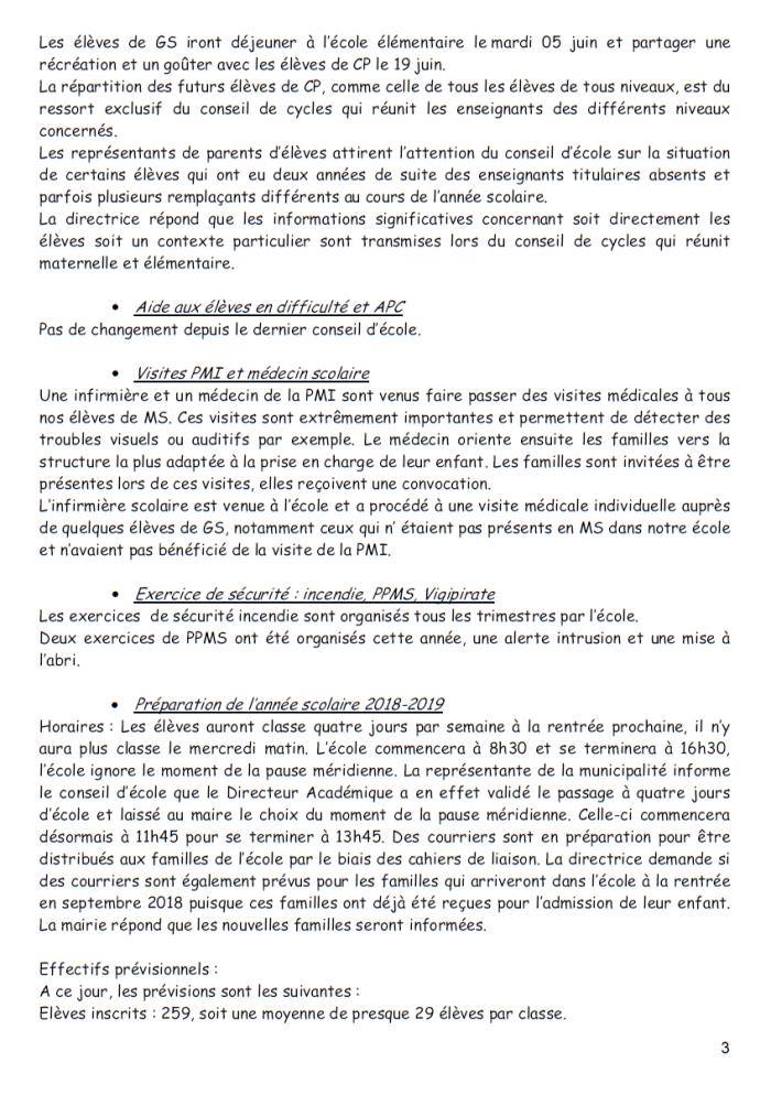 SCHOELCHER_CR CE N°3_P3