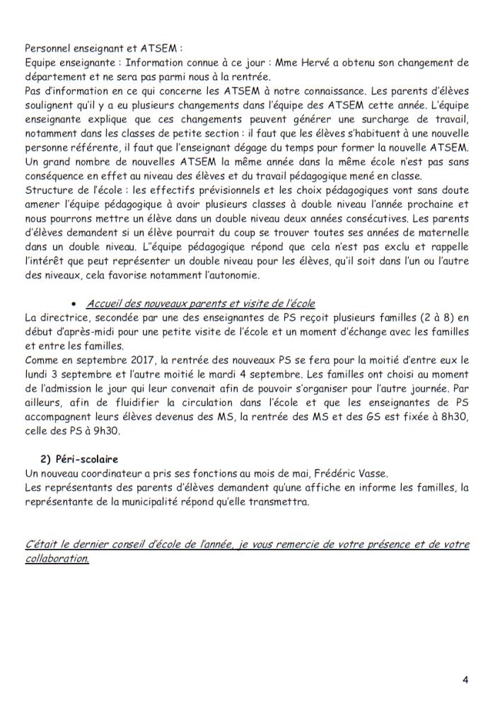 SCHOELCHER_CR CE N°3_P4