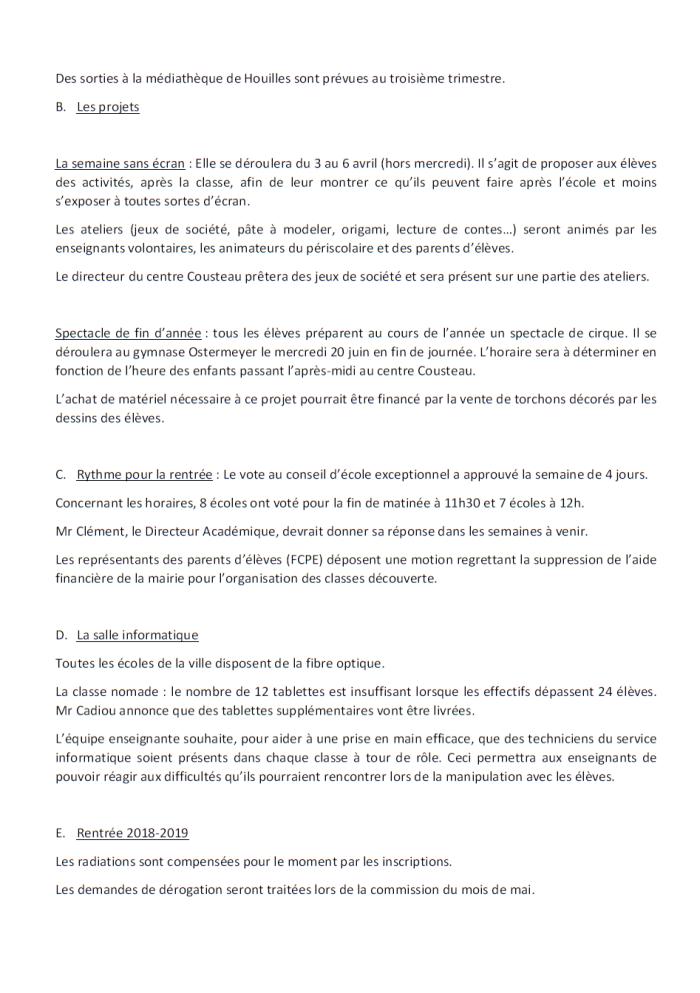 BREJEAT_CR CE N°2_P2