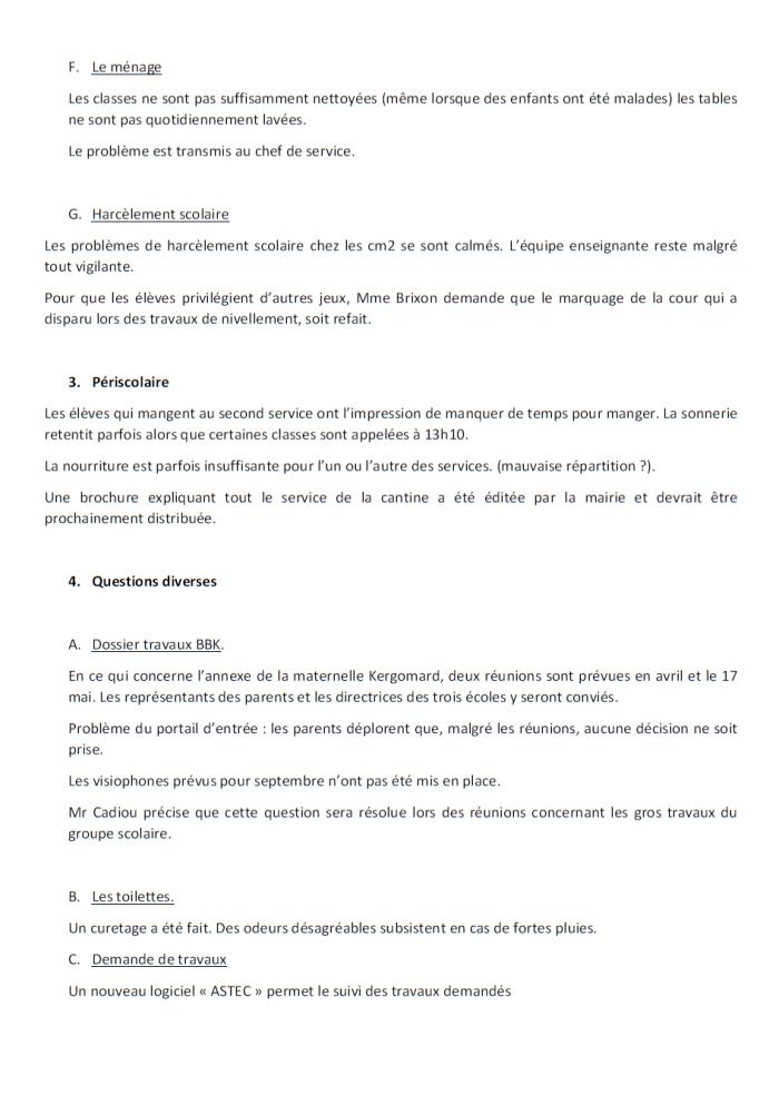 BREJEAT_CR CE N°2_P3