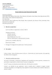 BREJEAT_PV CE N°3_P1