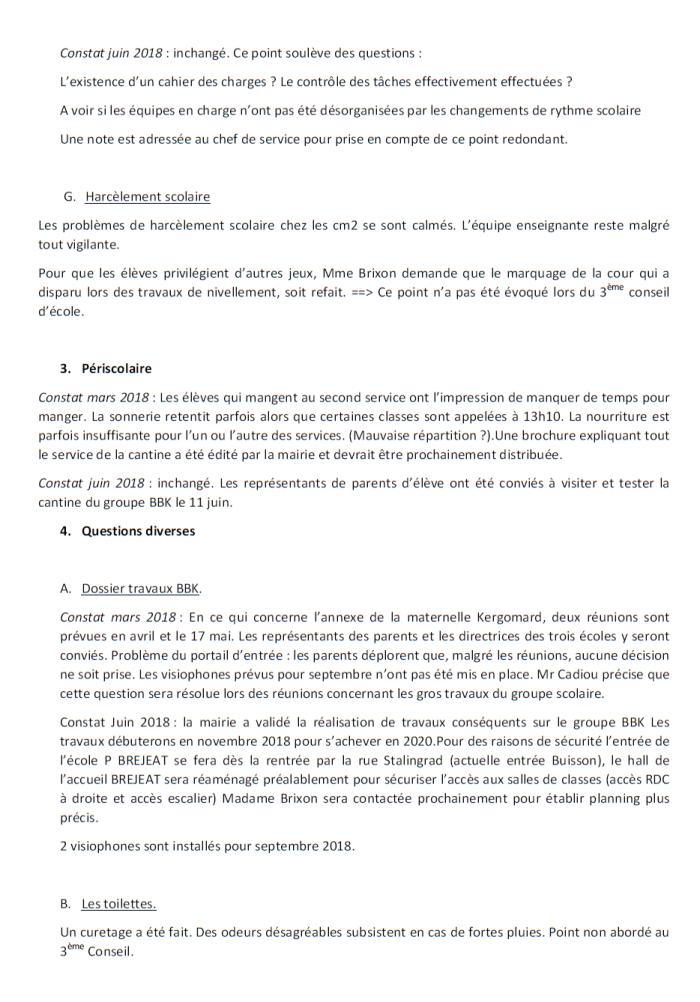 BREJEAT_PV CE N°3_P3