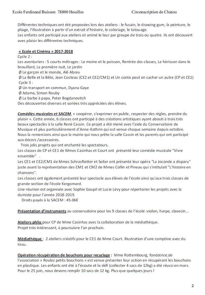 BUISSON_CR CE N°3_P2
