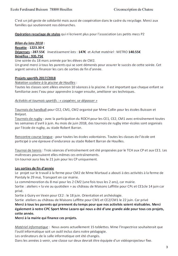 BUISSON_CR CE N°3_P3