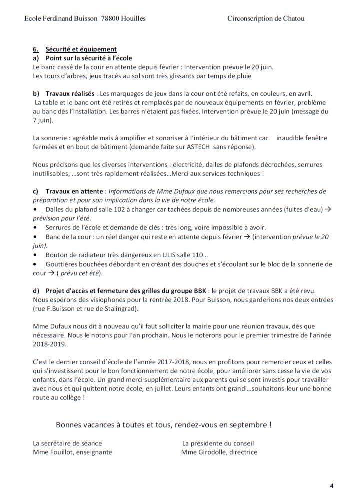BUISSON_CR CE N°3_P4
