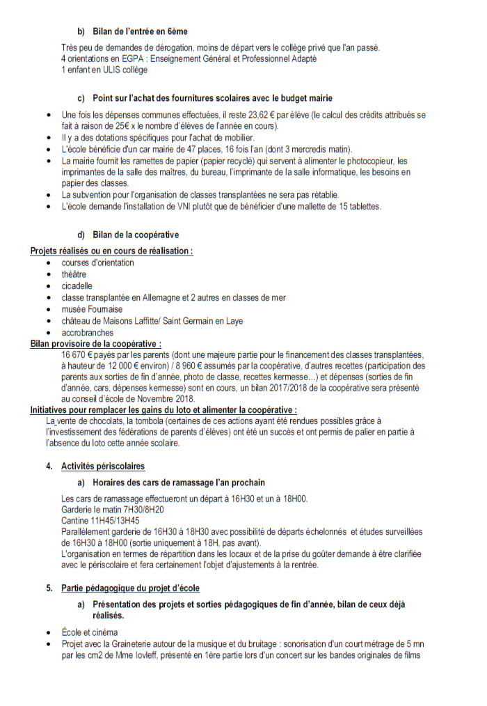 DETRAVES_CR CE N°3_P2