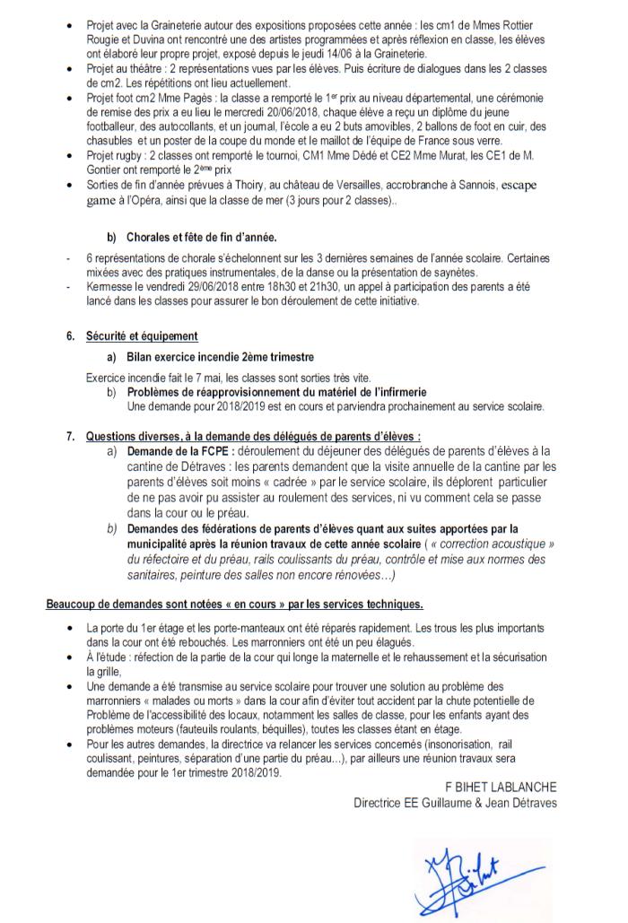 DETRAVES_CR CE N°3_P3