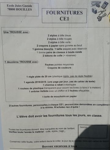 Guesde_CE1