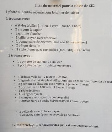 Guesde_CE2
