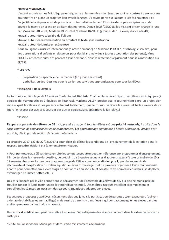 WATERLOT_PV CE N°3_P3