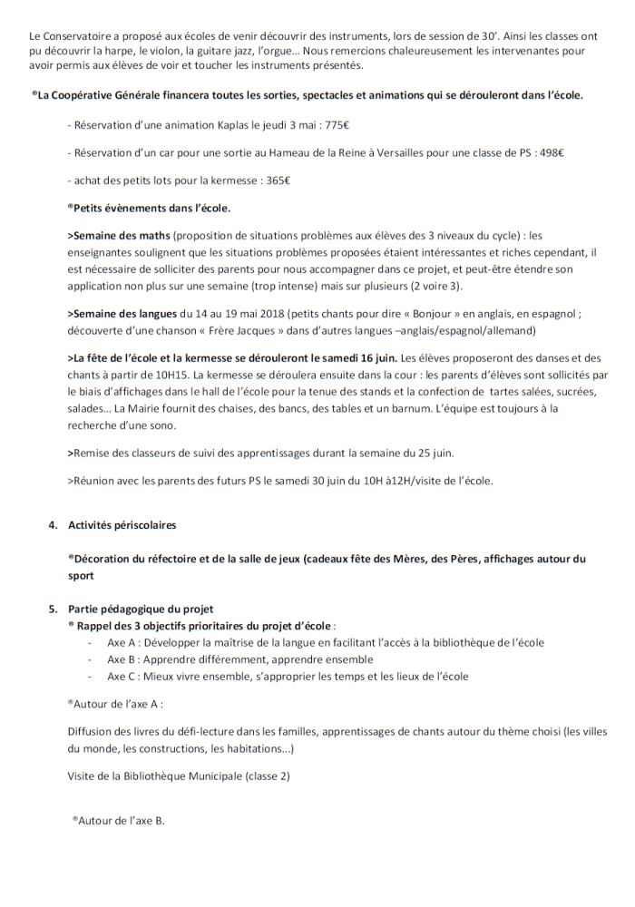 WATERLOT_PV CE N°3_P4