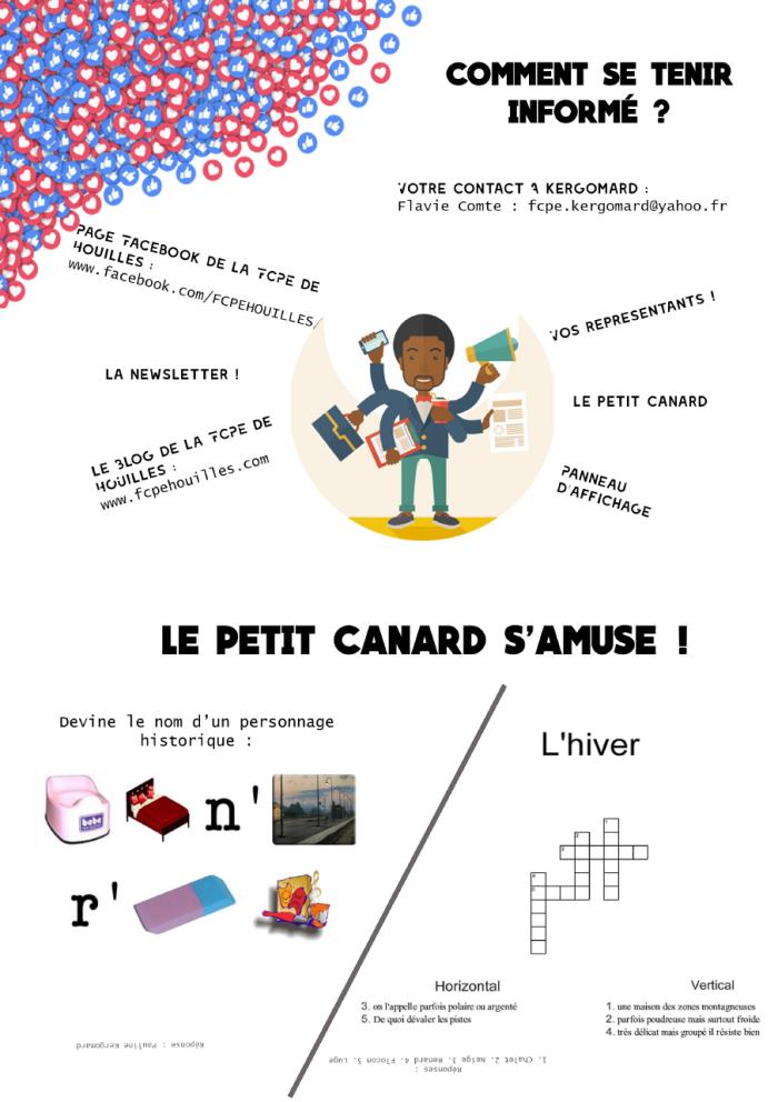 Petit Canard_N4_Dec 2017_P6