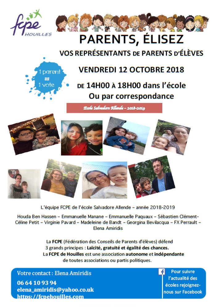 PF_Allende_p1