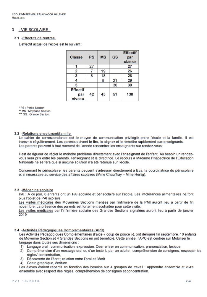 ALLENDE_CR CE T1_16 10 2018_P2