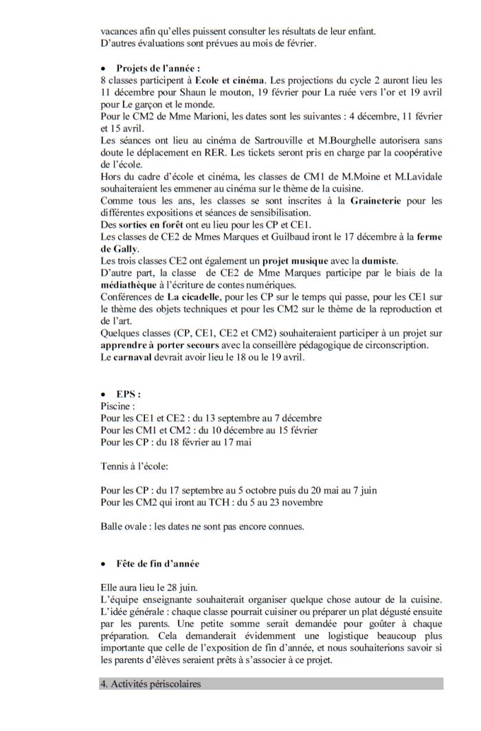 TOUSSAINT_PV Conseil d'école n°1_p3
