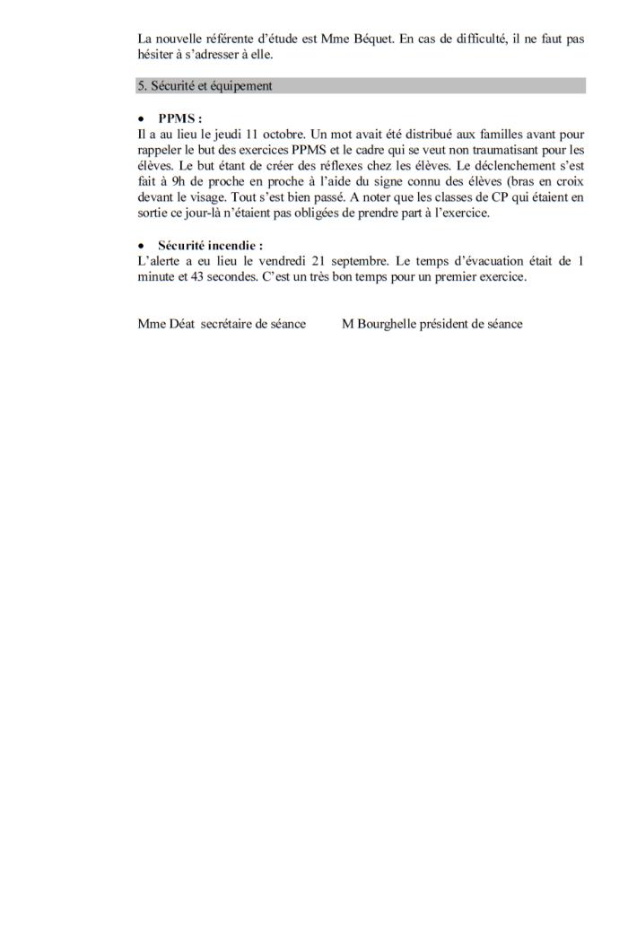 TOUSSAINT_PV Conseil d'école n°1_p4