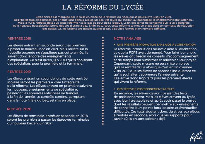Fcpe_Infographie_ReformeBac_p1