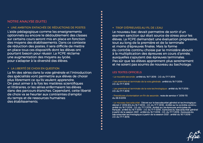 Fcpe_Infographie_ReformeBac_p2