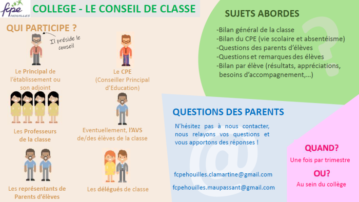 Infographie_College_VDEF