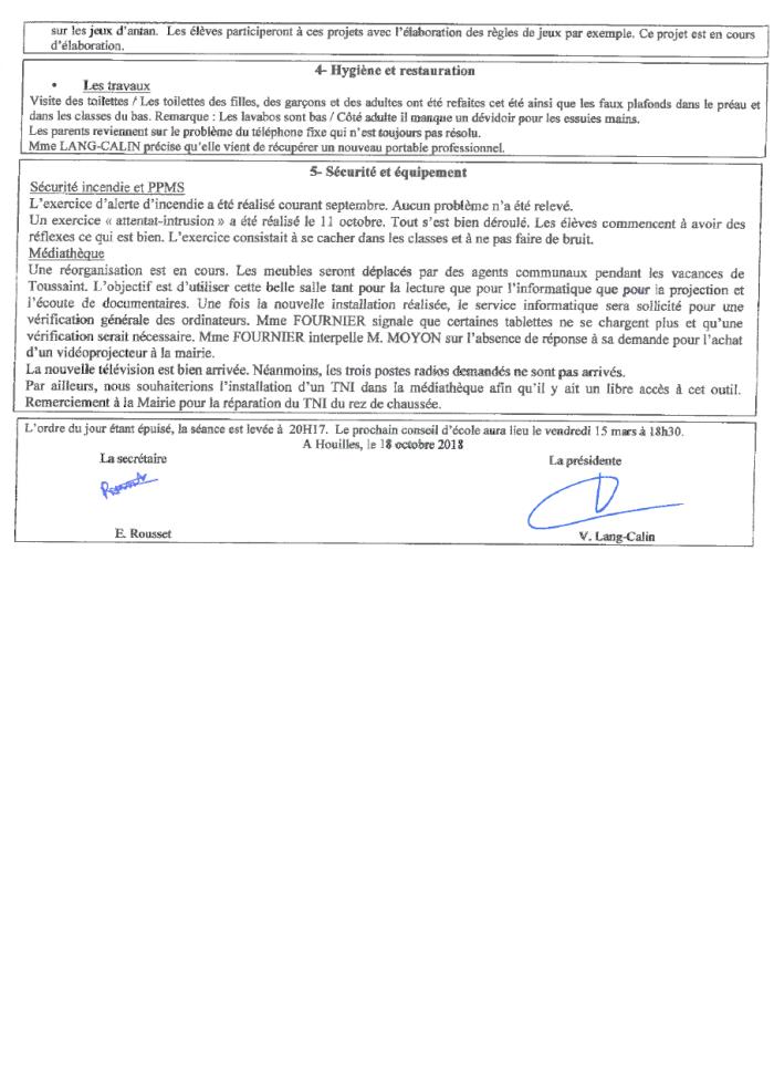 GUESDE_CR CE N°1_18 octobre 2018_p3