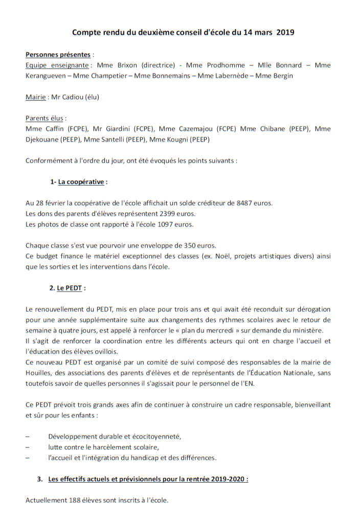 BREJEAT_CR N°2_14 03 2019