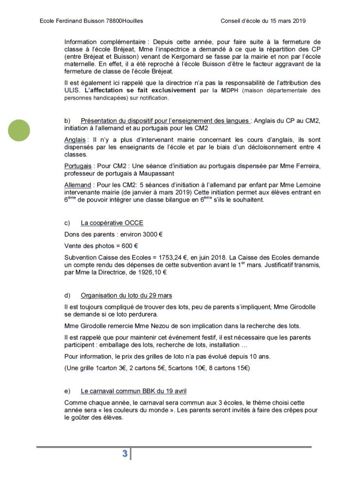 BUISSON_PV N°2_15 03 2019_P3
