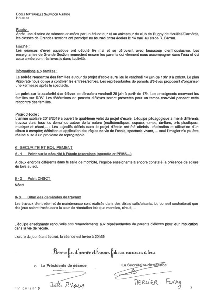 ALLENDE_PV_CE_3_04 06 2019_P3