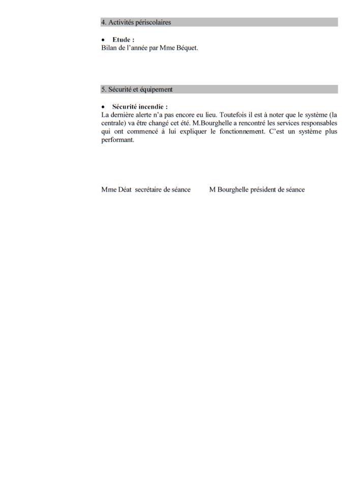 TOUSSAINT_PV_CE_3_06 06 2019_P4